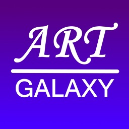 ART Galaxy