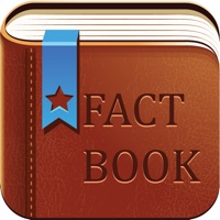 Codes for Incredible Fact Book Free - Boost Your Brain and Intelligence with Daily Truths Hack