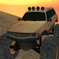 Activities of Desert Joyride