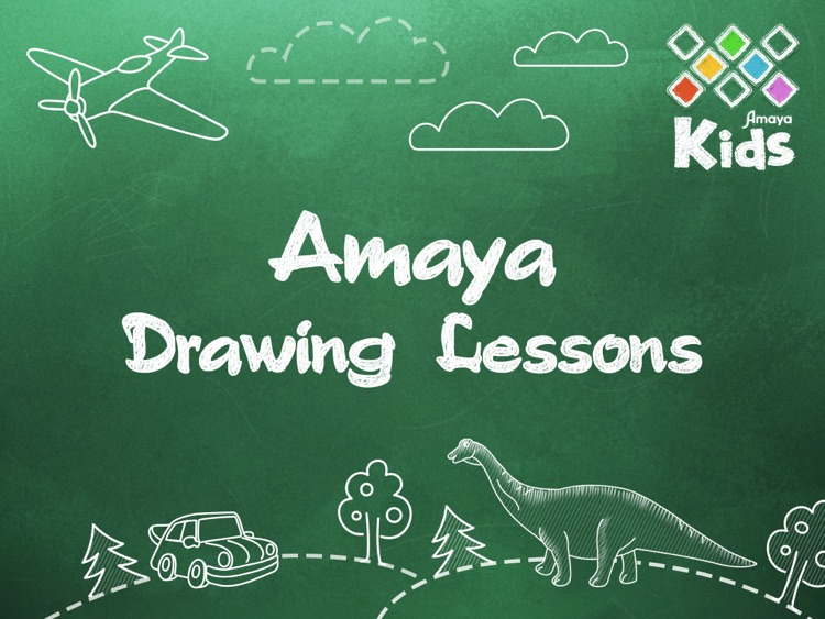 Drawing lessons: Learn how to draw animals
