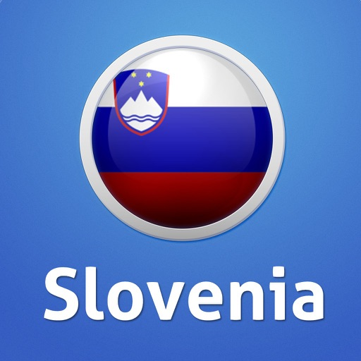 Slovenia Essential Travel Guide