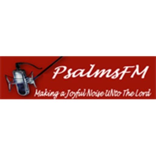 PsalmsFM