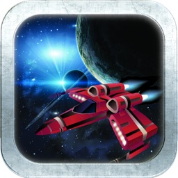 Star Galactic Conquest Games - Spaceship Vs Astroids And Battle Invaders