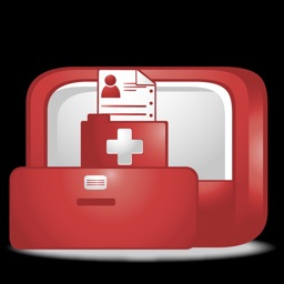 Doctor ON GO - Patient Visits & Records - EMR Practice Toolkit for Mobile Family Medical Clinics, Physicians, Therapists & Nurses