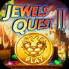 Super Jewels Quest 2