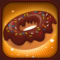 Codes for Donut Maker Fun Game Hack