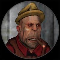 Codes for 3D sniper game - mobster war Hack