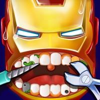 Codes for Superhero Dentist - Kids Games Hack