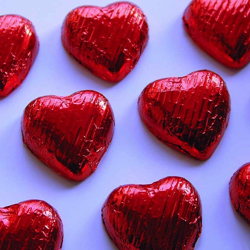 Valentine´s Quotes, Rhymes and Greetings