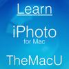 Learn - iPhoto Edition - Swanson Digital, LLC