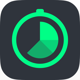 Ícone do app Timer 7 - Vários temporizadores para cozinhar, tarefas domésticas, trabalhos técnicos, entre outros