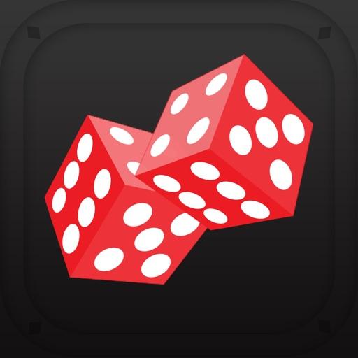 Bovada casino bonus