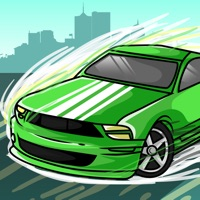 Codes for Gangsta Auto Thief - Reckless Gang.sta City Hustle Hack