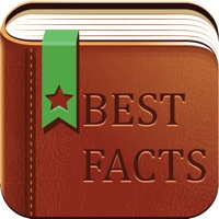 Codes for Best Facts - Incredible and Weird What The Truths Hack