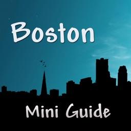 Boston Mini Guide