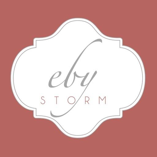 EbyStorm