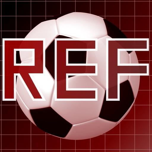 Referee Wallet Free