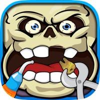 Codes for Skeleton Dentist Game Hack