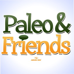 Paleo & Friends
