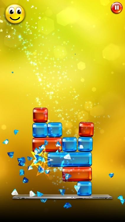 Glass Tower for kids screenshot-3