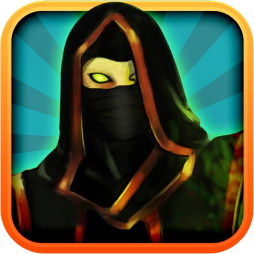 A Infamous Soul Reaper Saga: Dungeon Chase of the Swag Scrolls - Free