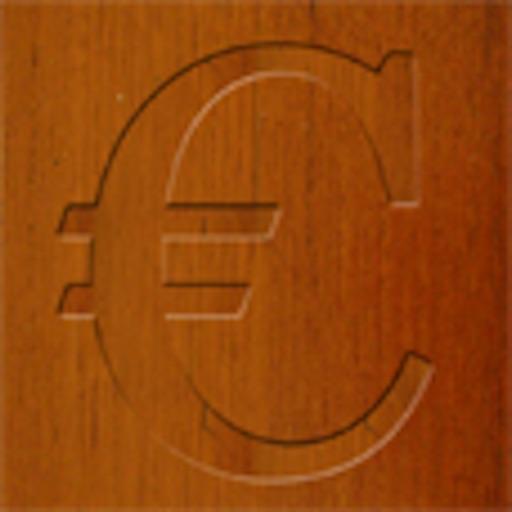 eCredit