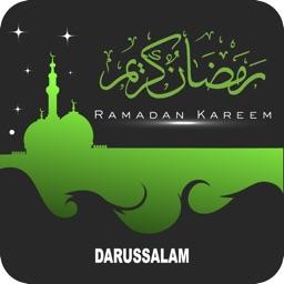 Ramadan Pearl