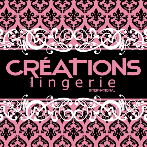 Créations Lingerie International