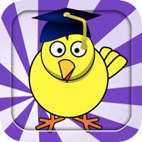 Codes for Easy Chicken Math: Learn Numbers Fast For Free Hack