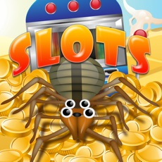 Activities of Ancients of the Desert Slot Machine - Pharaoh's Big Lucky Fortune - Full Version