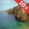 ポルトガルの観光地ベスト10ー最高の観光地を紹介するトラベルガイド