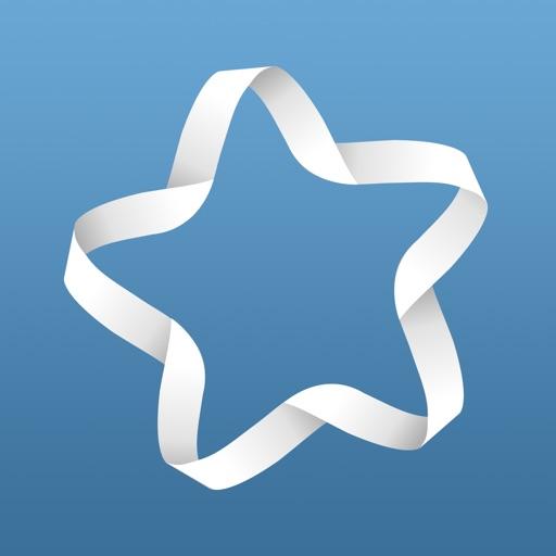 Вконтакте STAR