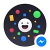 StickerPicker for Messenger Reviews