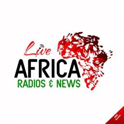 AfricaLive Radio & News Free