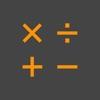 Cruncher - Watch Calculator Reviews