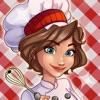 Chef Emma app description and overview