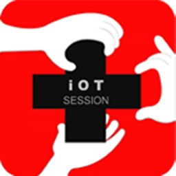 iOT Session