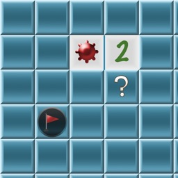 Minesweeper Reborn Touch Free