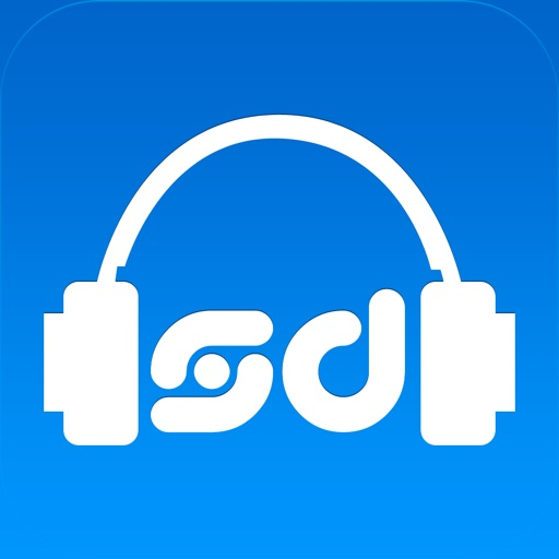 SoundDiego icon