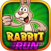 Codes for Rabbit Run Game Hack