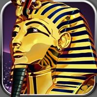 Codes for Slots - Pharaoh's Secret Hack