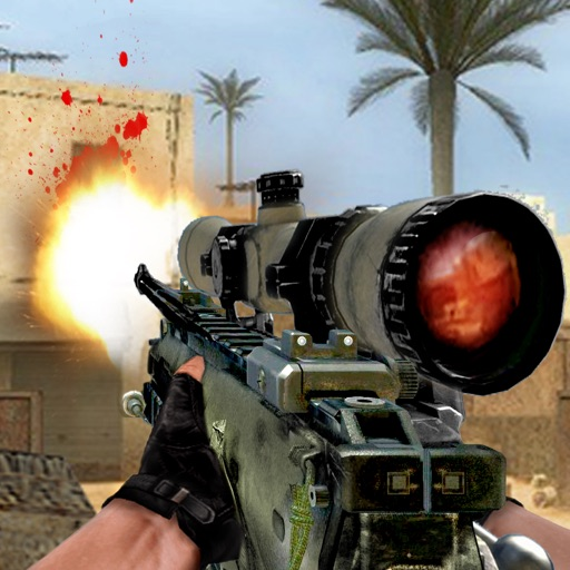 Army Strike Force PRO (17+) - Full Commando Assault Version