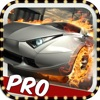 A Fast Nitro Turbo Police Car Racing – Fighting Chase Games