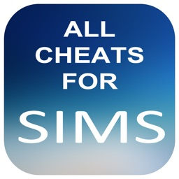 Cheats for The Sims 4 Freeplay Edtion