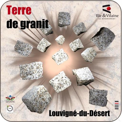 Louvigné - Terre de Granit