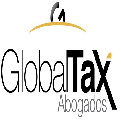 GLOBAL TAX S.C.