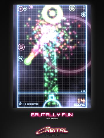 Orbital - オービタルのおすすめ画像3