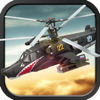Black Shark - Flight Sim - iTechGen