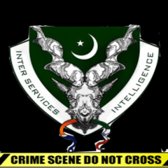 ISI Criminal Case Investigation