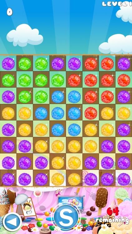 Bubble Double screenshot-3